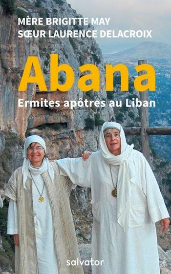 UN TÉMOIGNAGE EXCEPTIONNEL D'AMITIÉ FRANCO-LIBANAISE