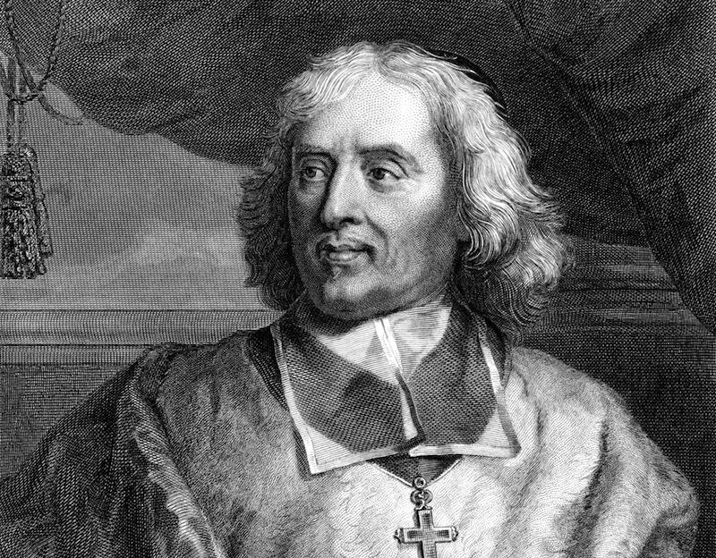 Au temps de la renaissance catholique
