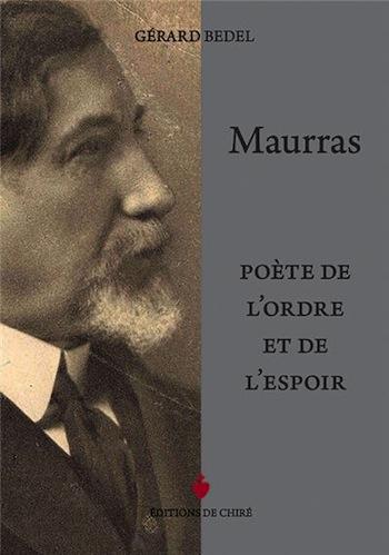 Toujours Maurras