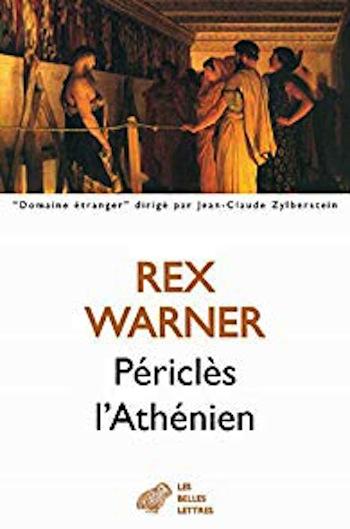 Périclès l'Athénien