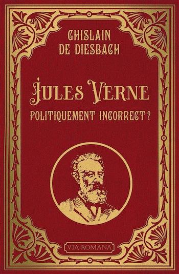 Jules Verne, moraliste amer