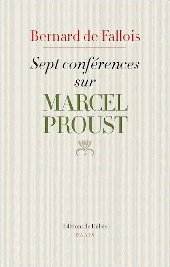 Aimer Proust