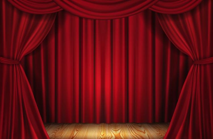 Appel pour un théâtre en liberté