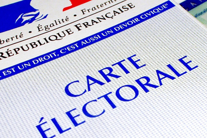 «L'union des droitesaux municipales:les électeurs et les communes d'abord!»