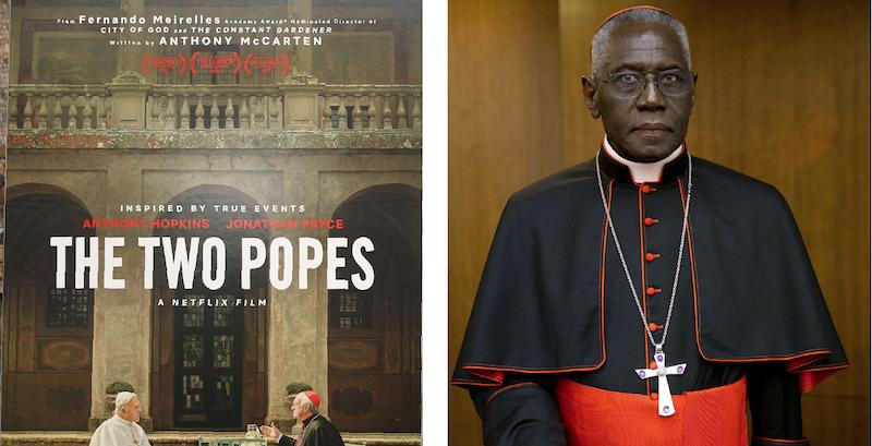 L'art de la polémique catholique