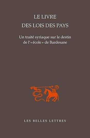 Fatalisme astral et mœurs des Bretons