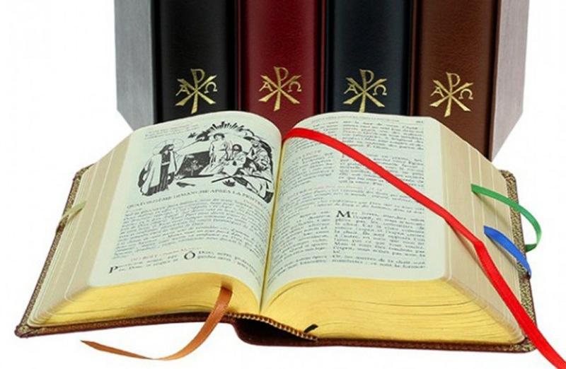 Les enjeux théologiques de la traduction du missel
