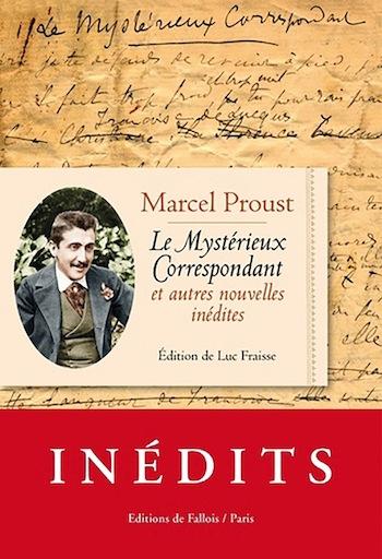 Proust à doses homéopathiques