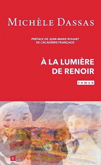 Élève de Renoir