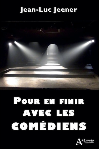 Théâtre et religion