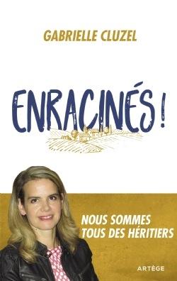 La France expliquée aux courgeois