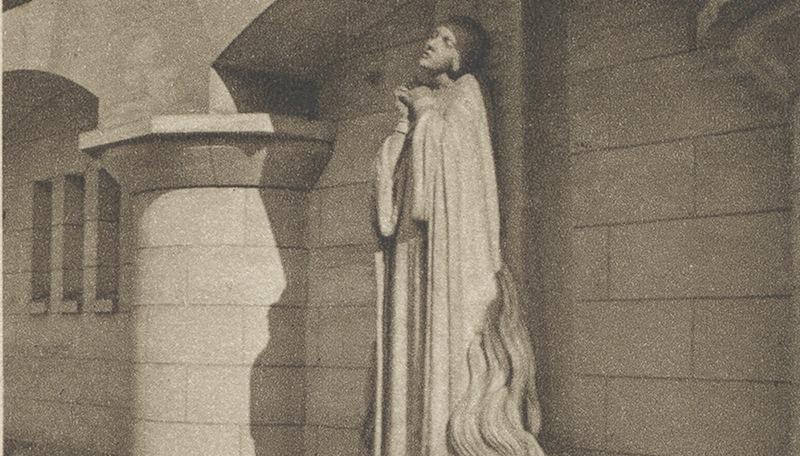 Jeanne catholique