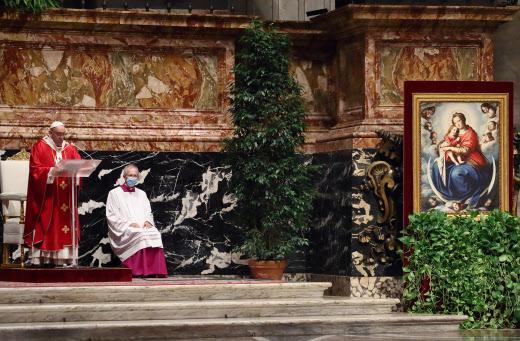 Quel magistère catholique après Fratelli tutti?