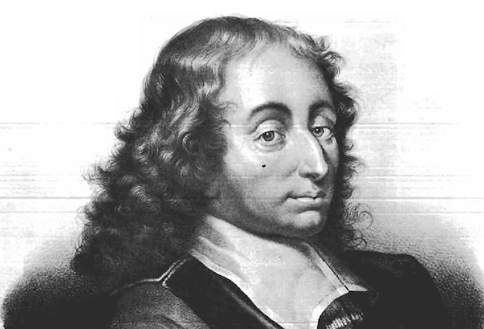 Pascal et la raison du cœur