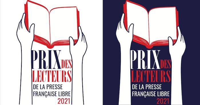 3e Prix des lecteurs de la presse française libre