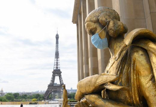 Epidémie de grippe ou épidémie de sottise ?