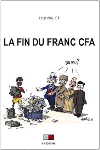 Une autre coopération monétaire franco-africaine?