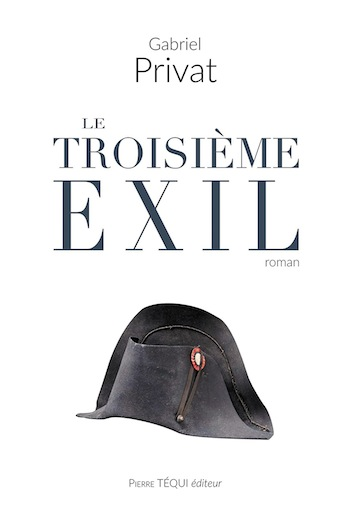 Encore Napoléon !