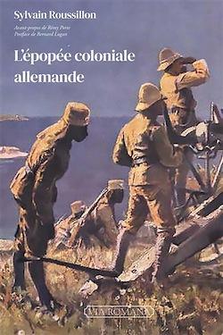 La colonisation à l'allemande