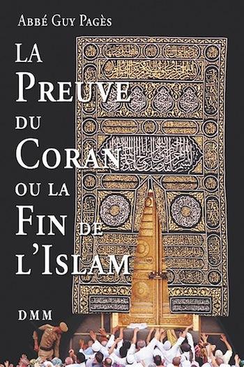 Critique du Coran